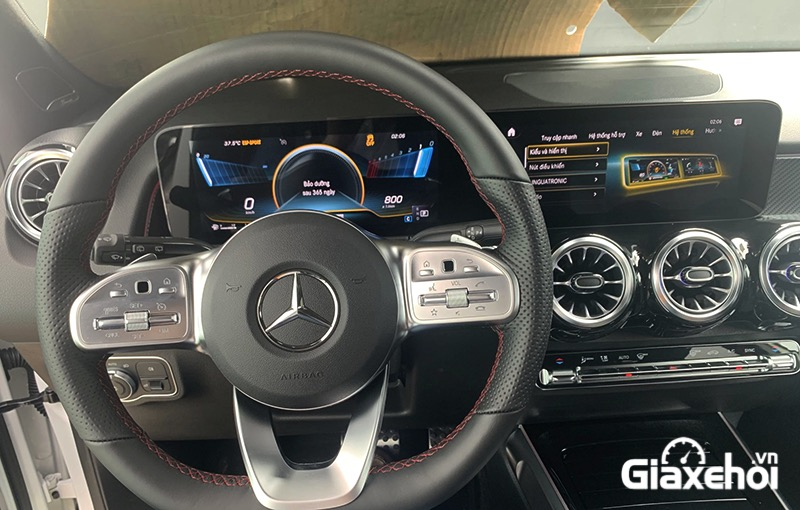 vo-lang-xe-mercedes-amg-glb-35-4matic-2021-2022-giaxehoi-vn
