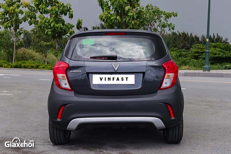 can sau xe vinfast fadil 2022 giaxehoi vn 3